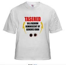 Taser3